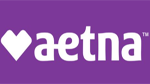 Aetna Insurance logo- Gotta smile dentistry