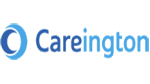 Careington Dental Insurance logo- Gotta smile dentistry