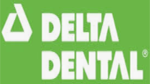 Delta Dental Logo -Gotta smile Dentistry