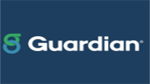 Guardian Logo -Gotta smile Dentistry