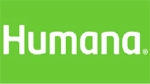 Humana Insurance logo - Gotta smile dentistry
