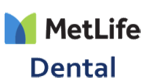 Metlife dental insurance logo - gotta smile dentistry