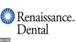 Renaissance Dental Insurance logo- Gotta smile dentistry